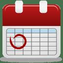 1353367861_Calendar